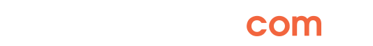 facturador.com